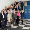 "CNSM launched the training project ""Trade Union Negotiator School"""