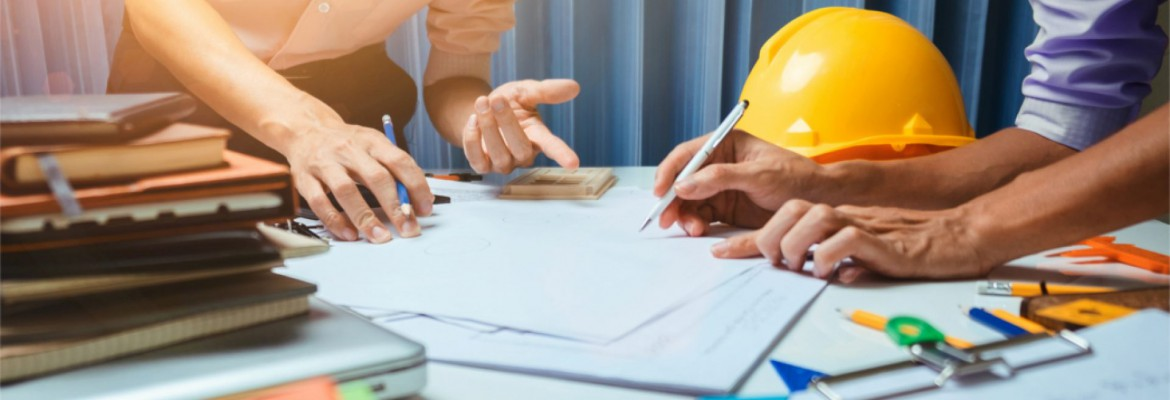 State control in the field of occupational safety and health it is up to the State Labor Inspectorate