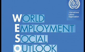 ias-toppers-2017-World-Employment-and-Social-Outlook-report
